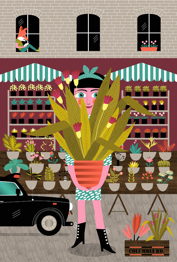 columbia flower market_ caroline selmes.jpg