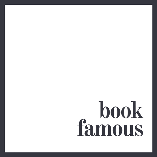 Book Famous