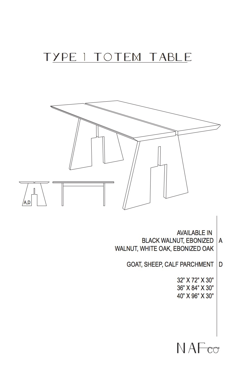 8 Type 1 Totem Table Pg 150.jpg