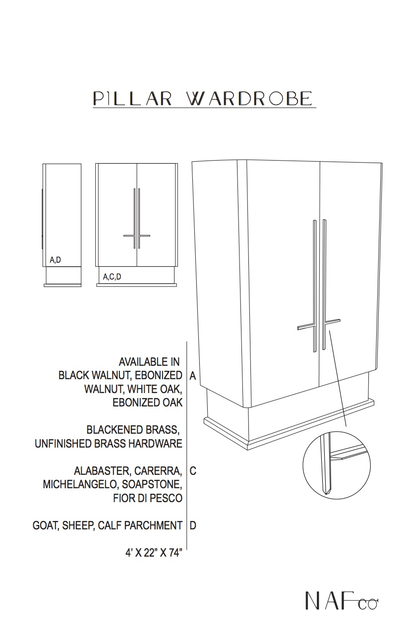 9 Pillar Wardrobe 150.jpg