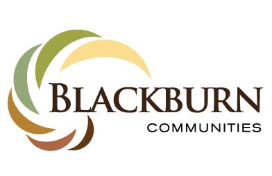 Blackburn Communities.png