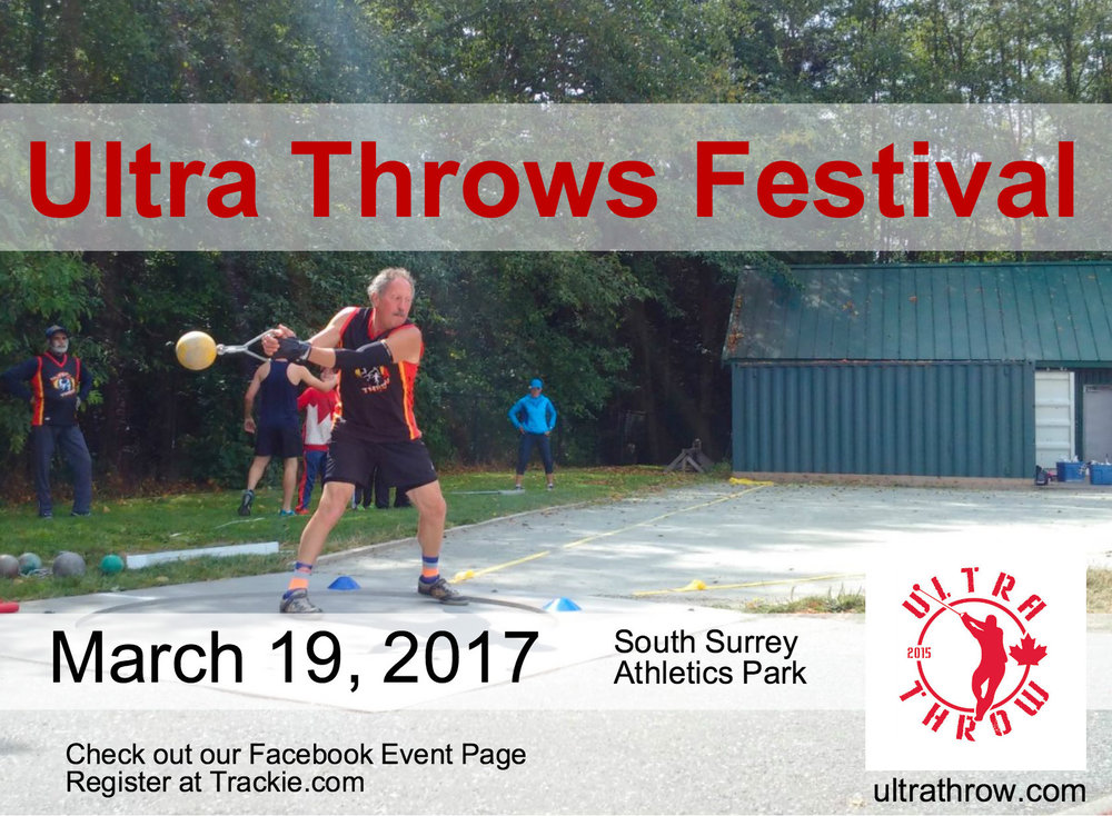 Ultra-Throw-Festival-March-2017