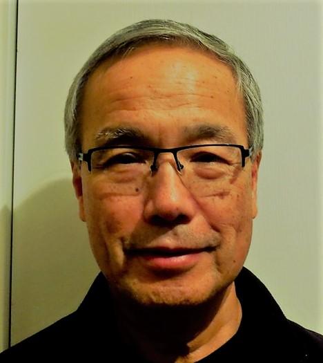 Owen Wong