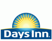Days Inn Surrey, 13373 King George Blvd.