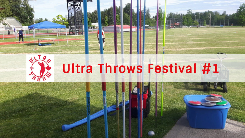 Ultra Throw Festival 1 2019.jpg