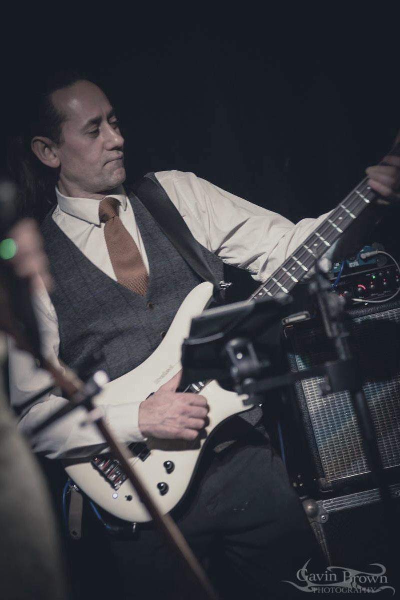 music-lessons-tuition-bass-guitar-edinburgh.jpg