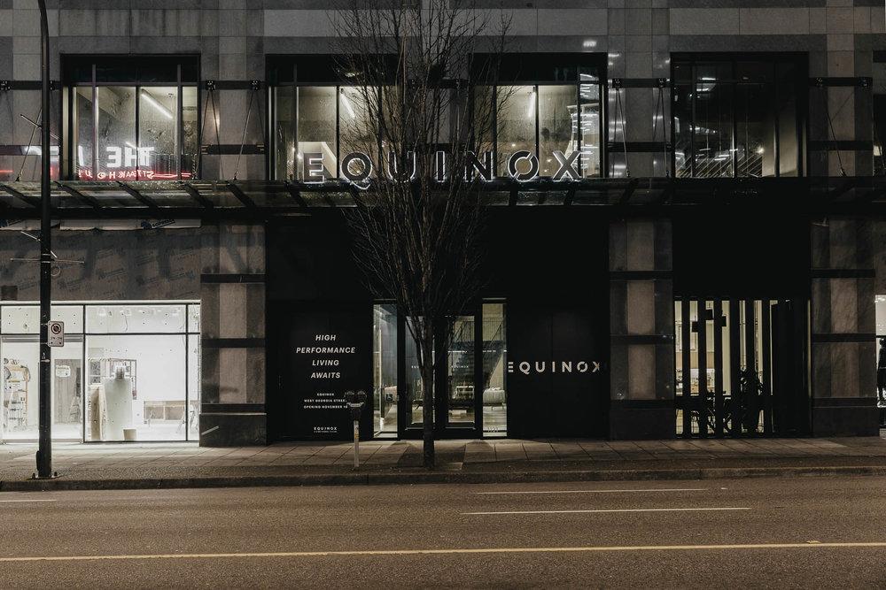 Equinox_Vancouver_Interior-35.jpg