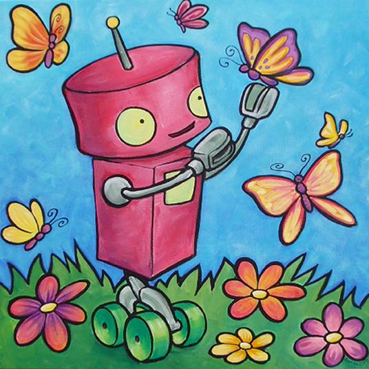 robot-butterflies01.jpg