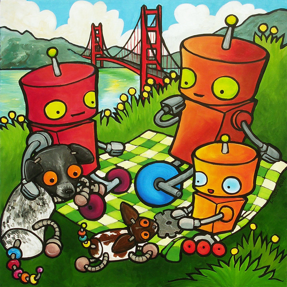 robot-goldengate.jpg