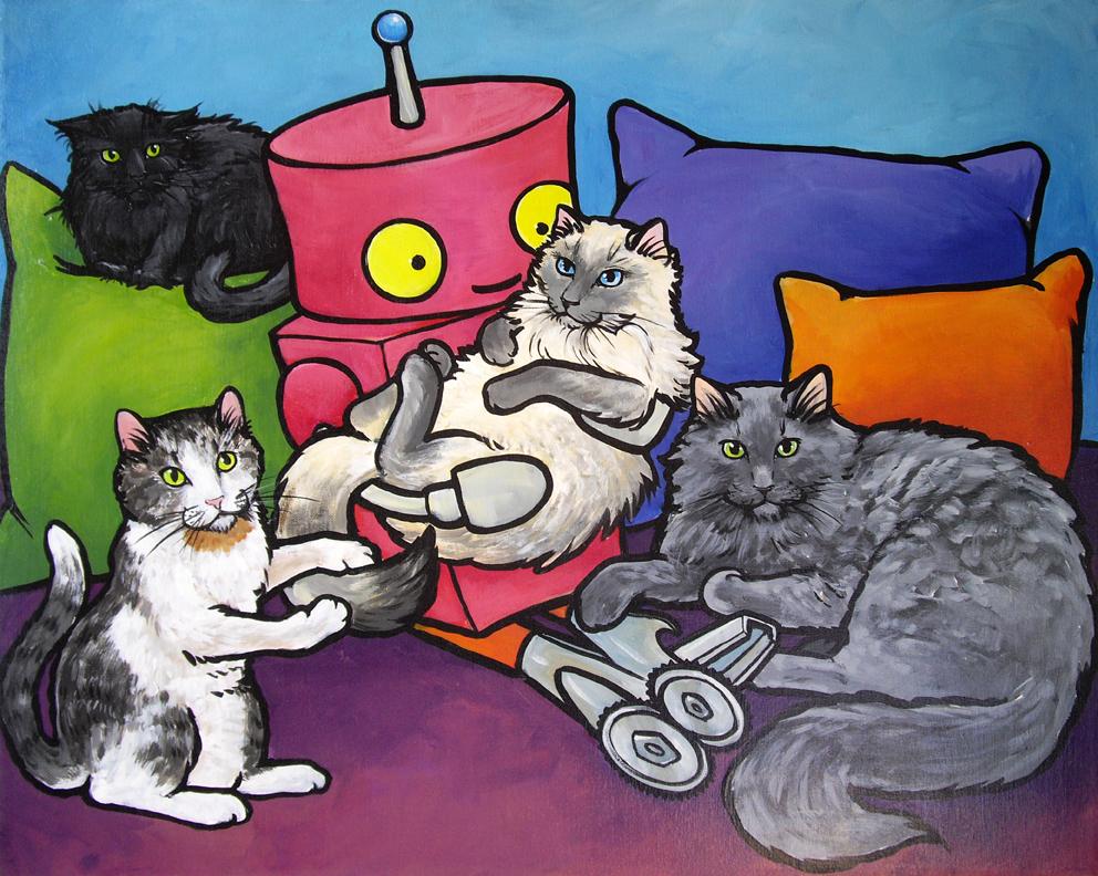 robot-kitties.jpg