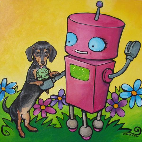robot-minnie.jpg