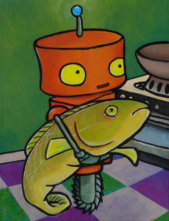 robot-saga02.jpg