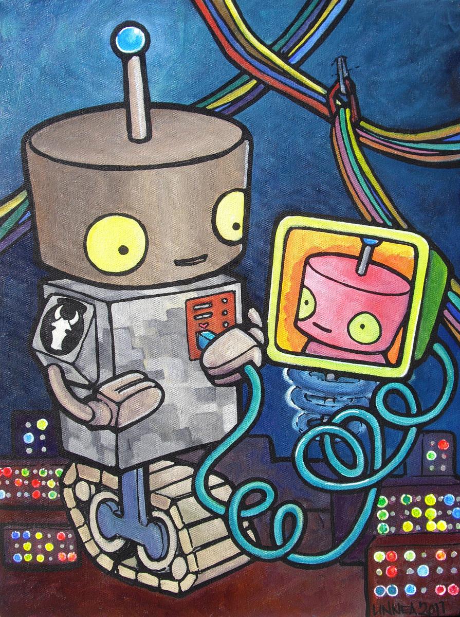 robot-soldier.jpg