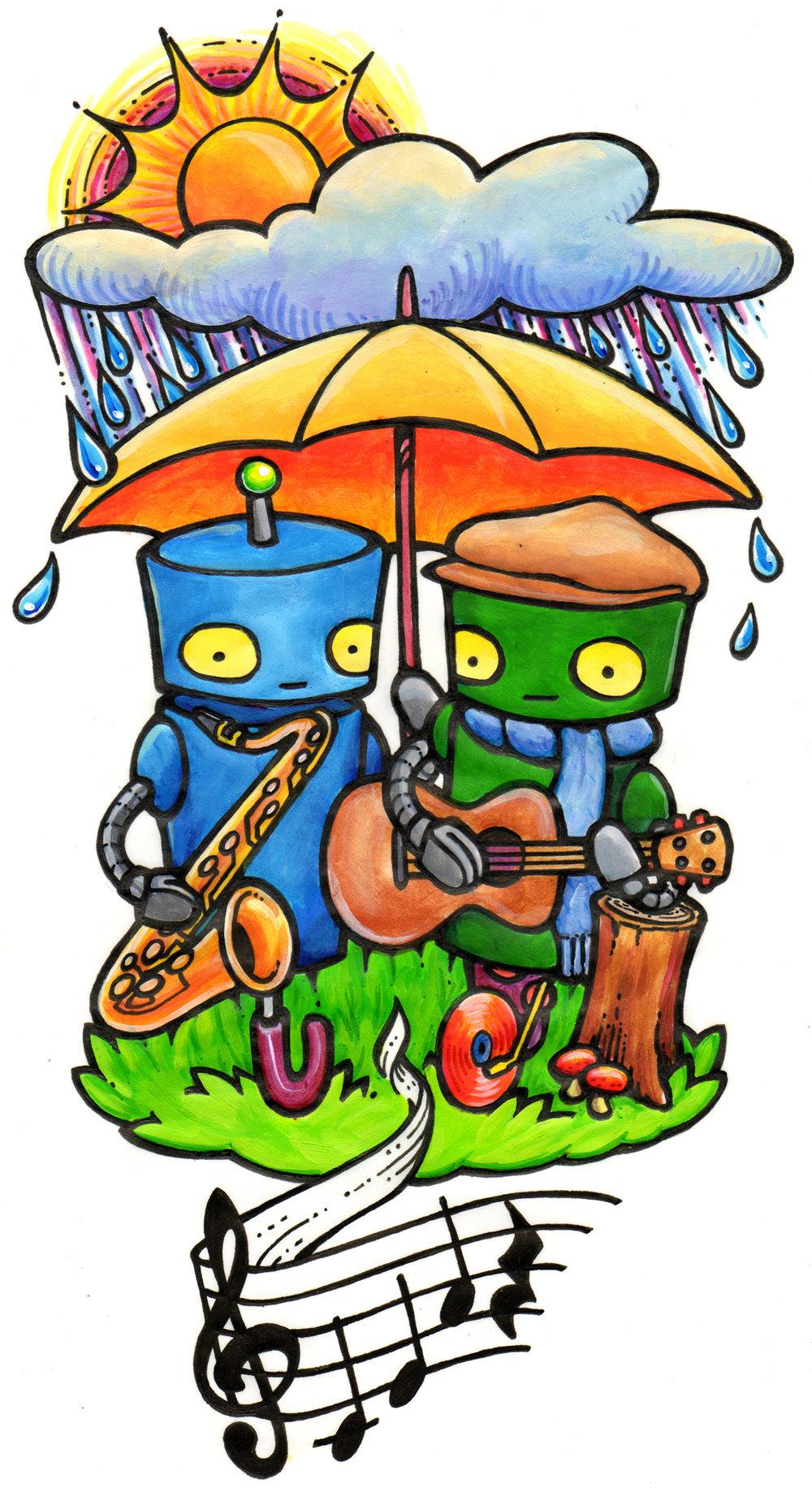 tattoo-rainyday.jpg