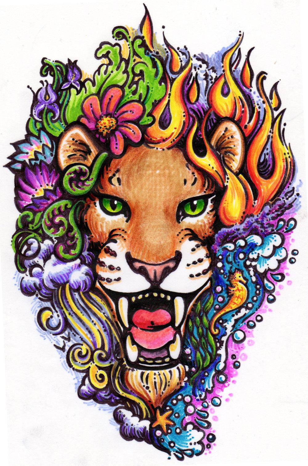 tattoo-elements.jpg