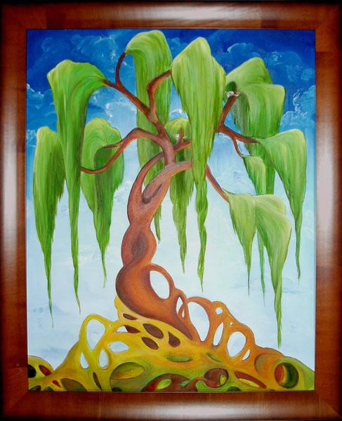 tree-sugars.jpg