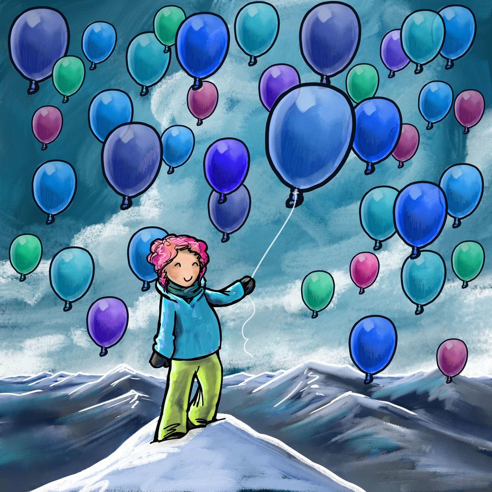 39balloons.jpg