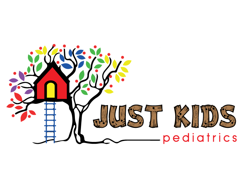 Just Kids Pediatrics