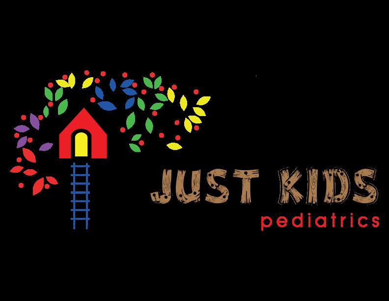 Urgent Care — Just Kids Pediatrics