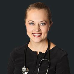 Angela K. Yaffe, M.D.