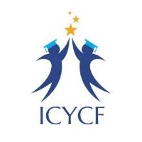 logo-icycf-300x300.jpg