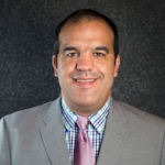 Eduardo Sindaco     Wraparound Services, Houston Independent School District