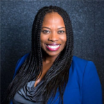 Mikelle Willis     Chief People Officer, Leading Educators
