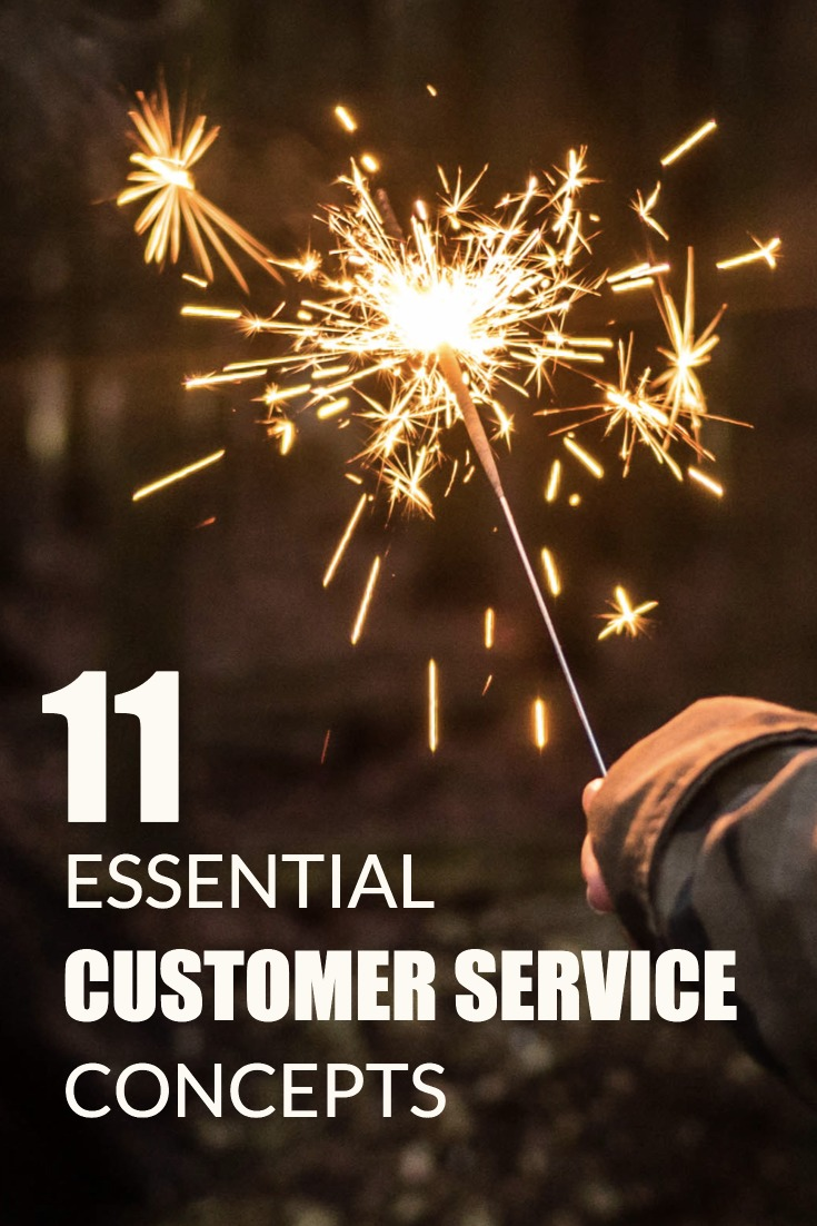 essential-customer-service-concepts.jpg