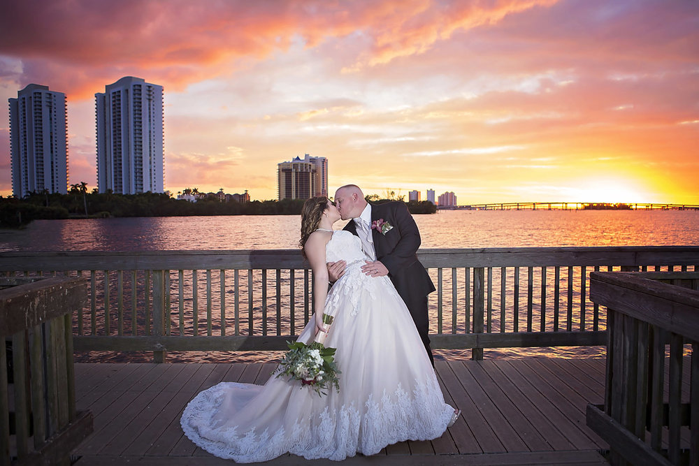 Fort Myers Wedding Photographer309.jpg