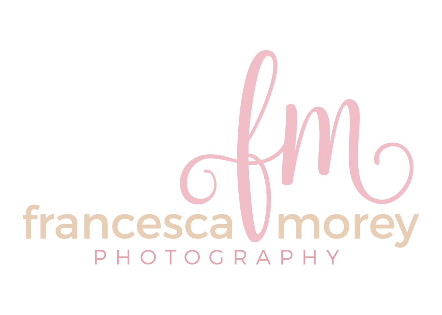 Francesca Morey Photography