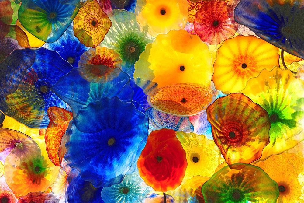"""""""Kaleidoscope"""" - DSC_0482"""