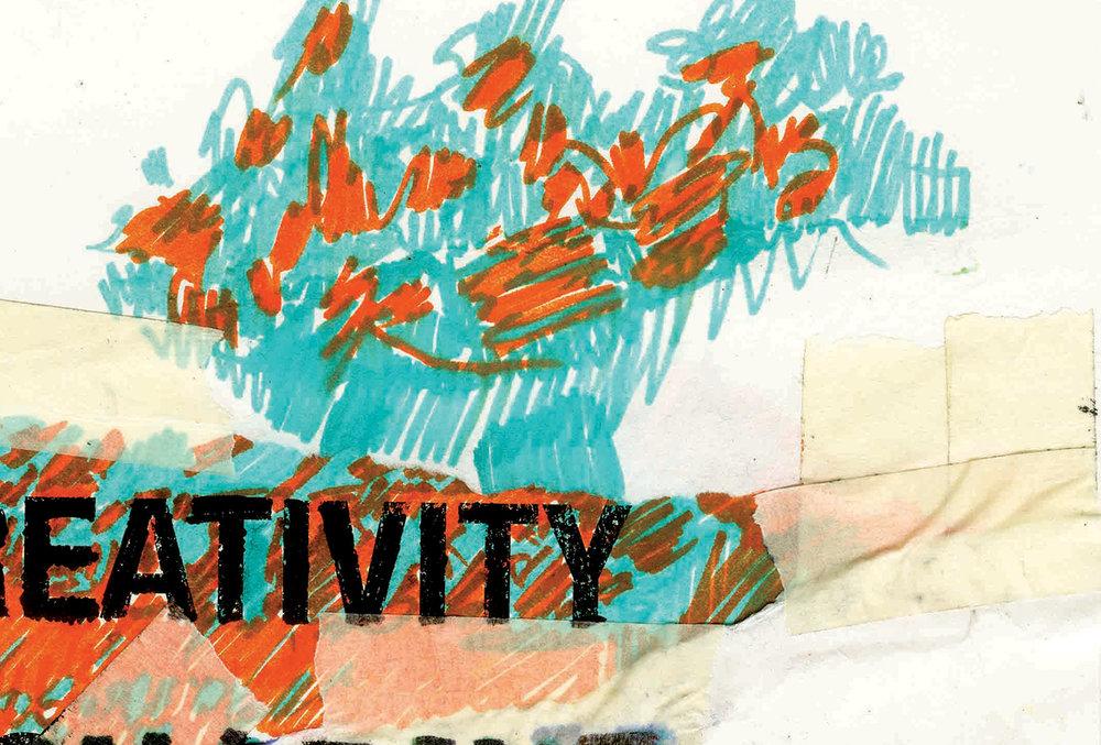 creativ_poster_detail1.jpg