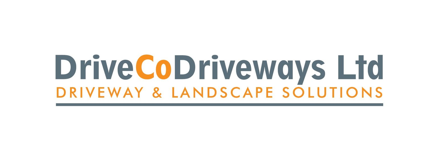 Drive Co Driveways Ltd