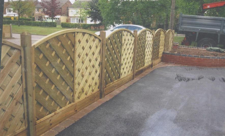 Fence 3.JPG