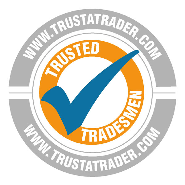 Truster Trader Verified