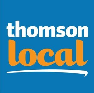 SEE OUR LATEST REVIEWS ON THOMSON LOCAL.COM