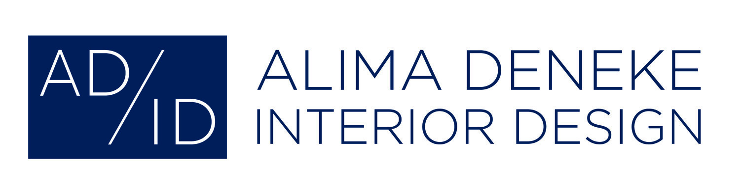 Alima Deneke Interior Design Studio