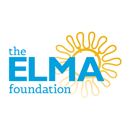 ElmaFoundation.png