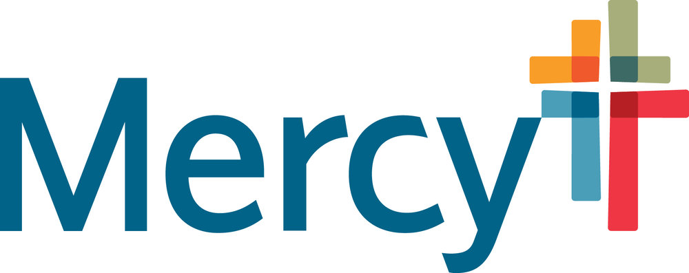 Mercy-Logo-NEW.jpg