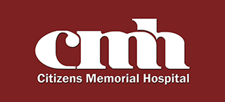 CMH Logo.jpg