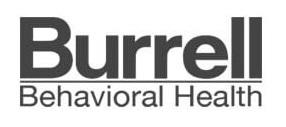 Burrell Logo.jpg