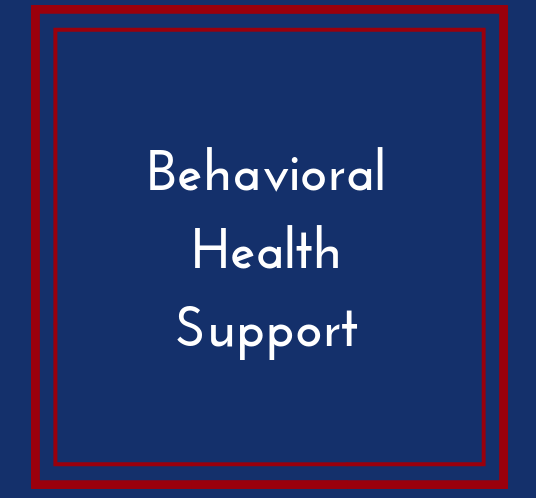 Behavioral Health Support.png
