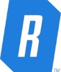 relaycars_icon