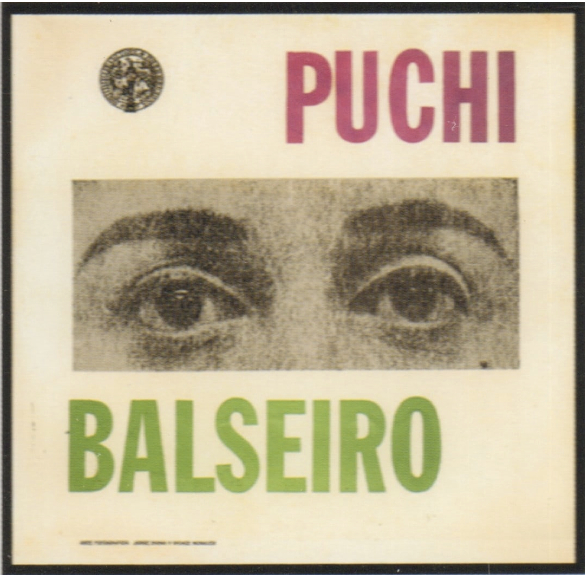 La Música de Puchi Balseiro