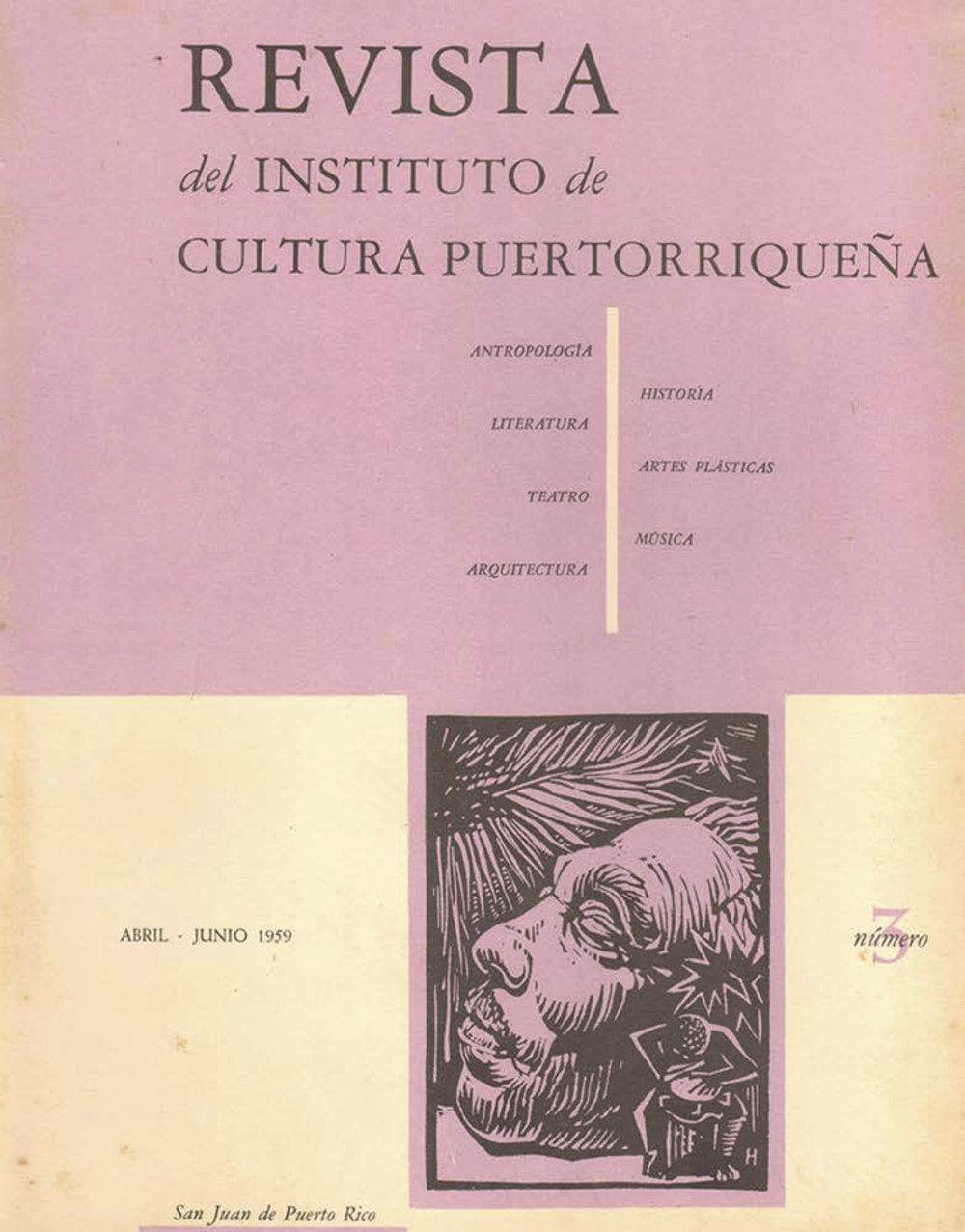 Revista del ICP, Primera Serie, Número 3.jpg