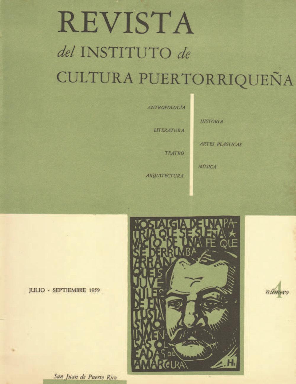 Revista del ICP, Primera Serie, Número 4.jpg