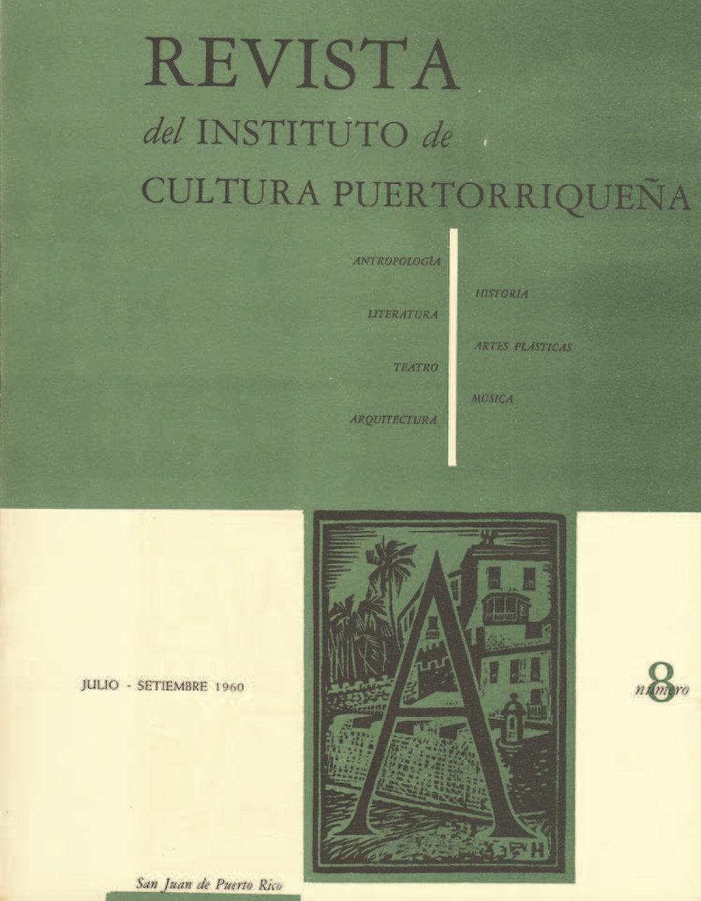 Revista del ICP, Primera Serie, Número 8.jpg