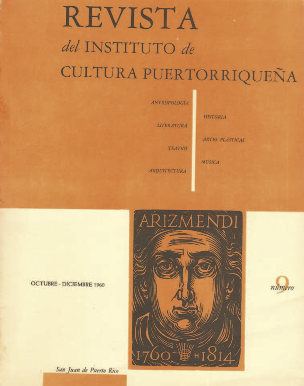 Revista del ICP, Primera Serie, Número 9.jpg