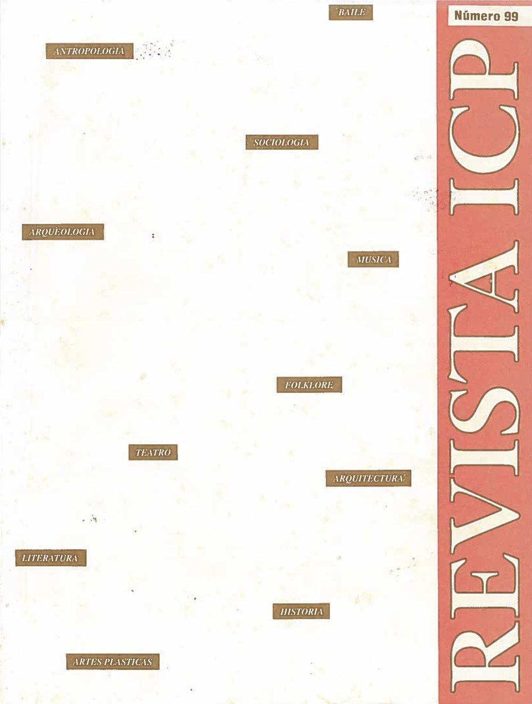 Número 99 / 1992