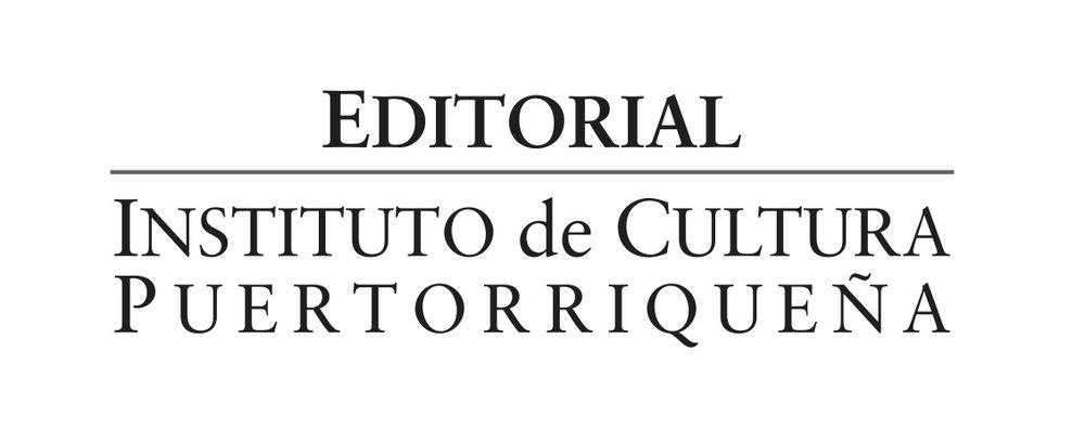 Logo editorial .jpg